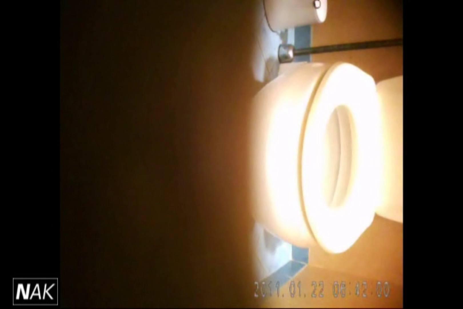 せん八さんの厠観察日記!2点監視カメラ 高画質5000K vol.09 厠 | リアル黄金水  90画像 56