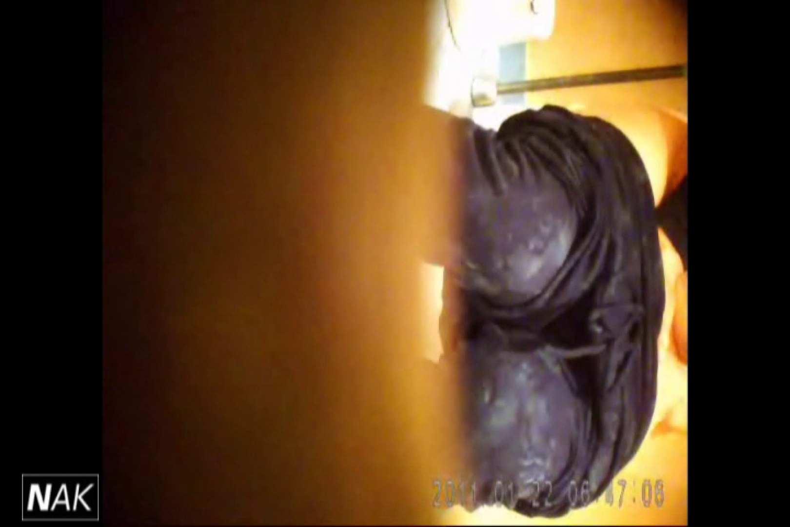 せん八さんの厠観察日記!2点監視カメラ 高画質5000K vol.09 厠 | リアル黄金水  90画像 81