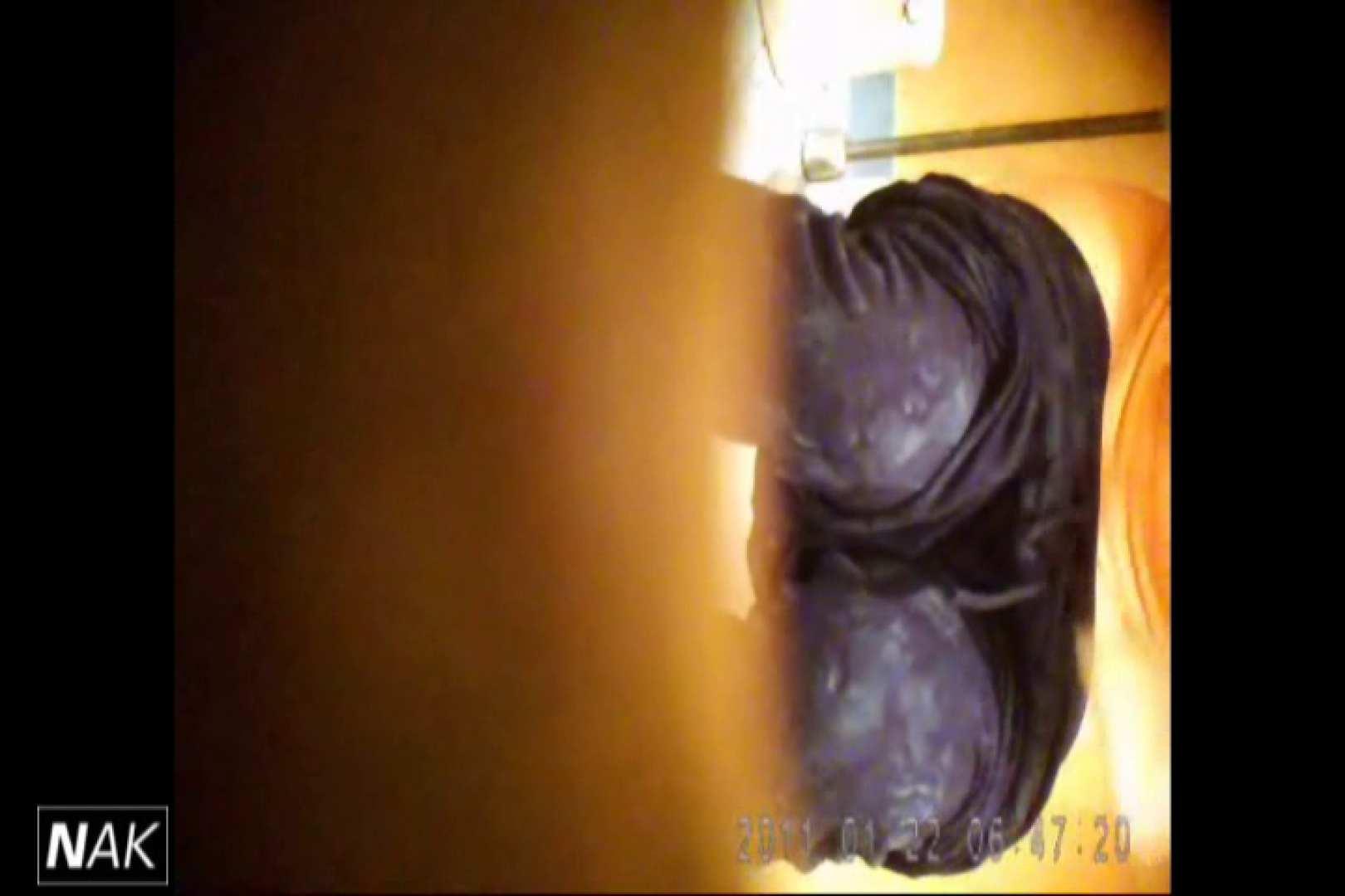 せん八さんの厠観察日記!2点監視カメラ 高画質5000K vol.09 OLセックス 隠し撮りすけべAV動画紹介 90画像 82