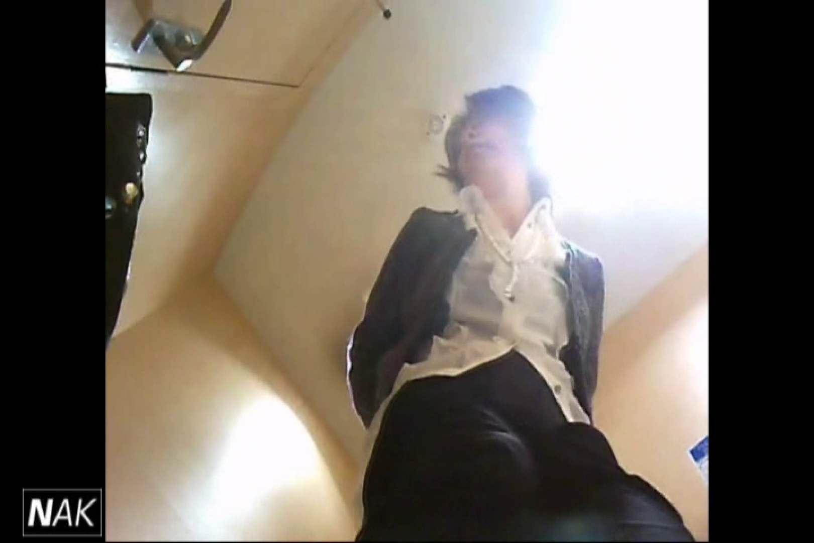 せん八さんの厠観察日記!2点監視カメラ 高画質5000K vol.10 高画質 盗撮オメコ無修正動画無料 67画像 9