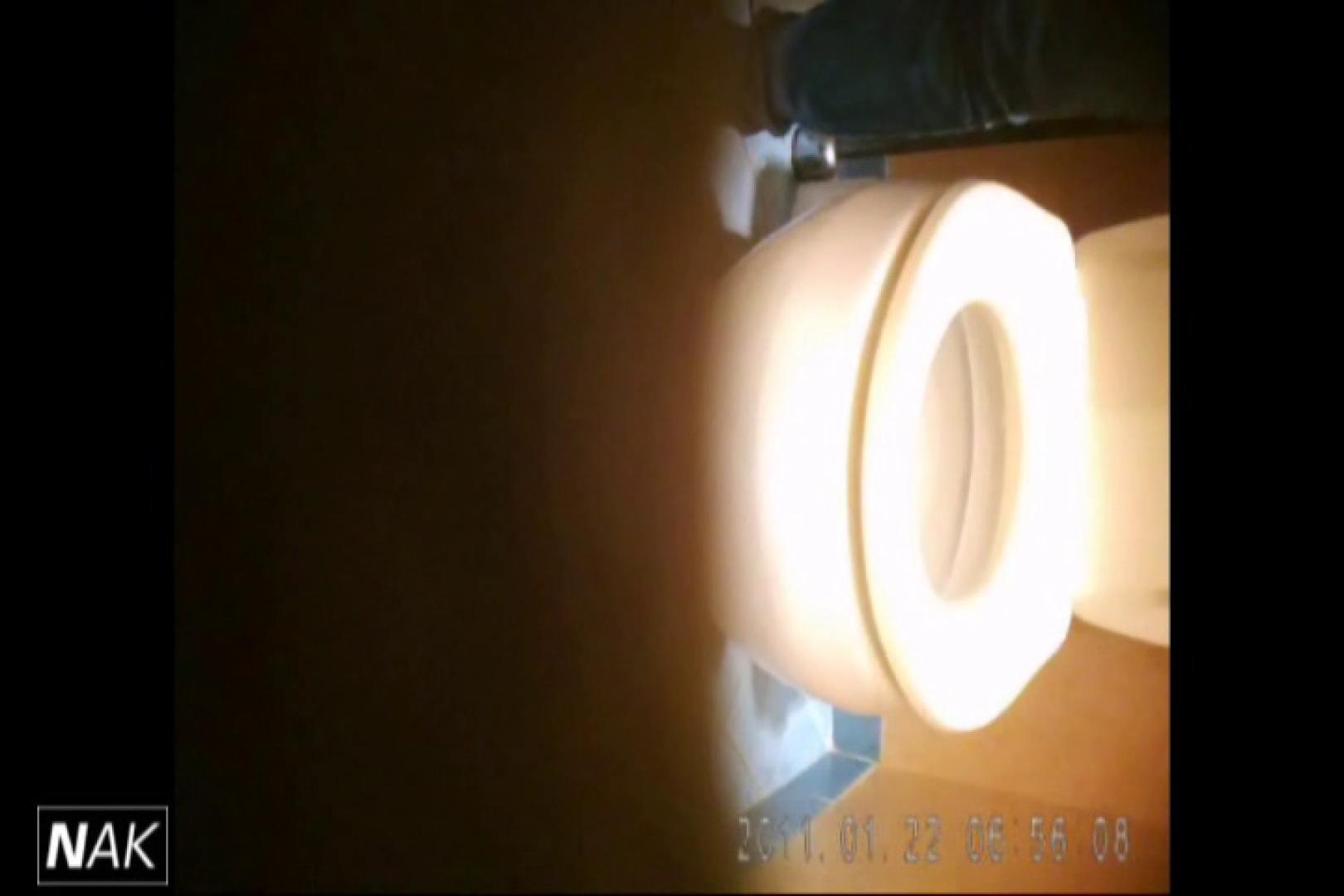 せん八さんの厠観察日記!2点監視カメラ 高画質5000K vol.10 OLセックス  67画像 20