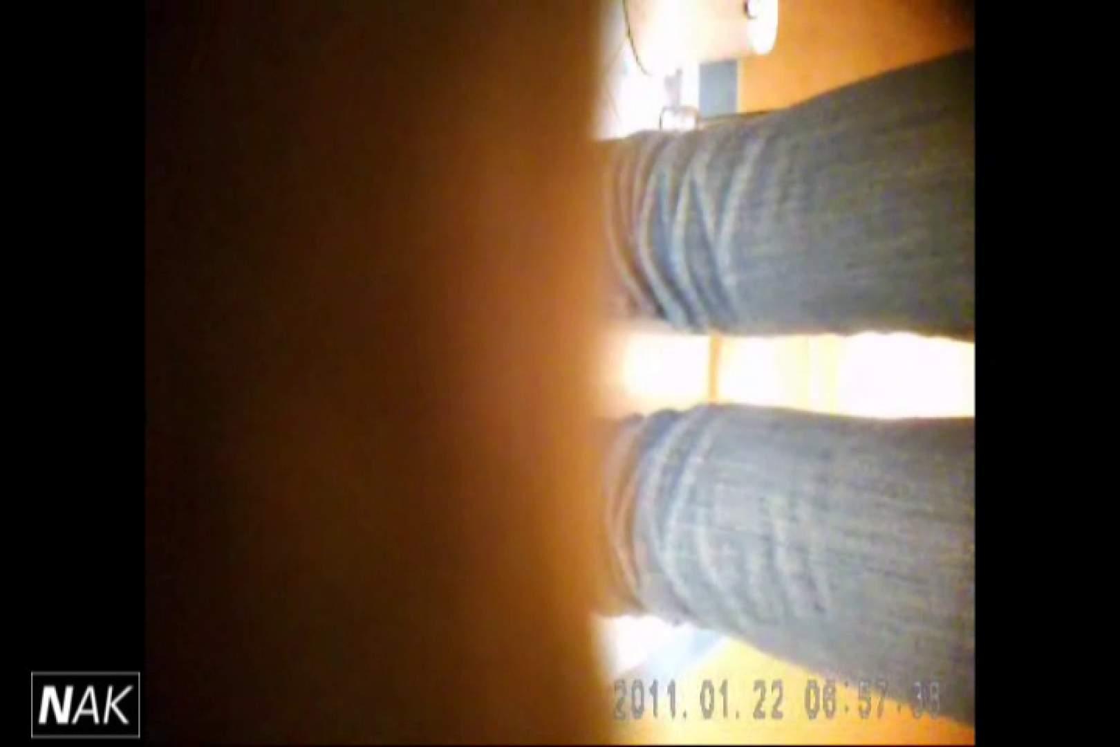 せん八さんの厠観察日記!2点監視カメラ 高画質5000K vol.10 OLセックス   リアル黄金水  67画像 26