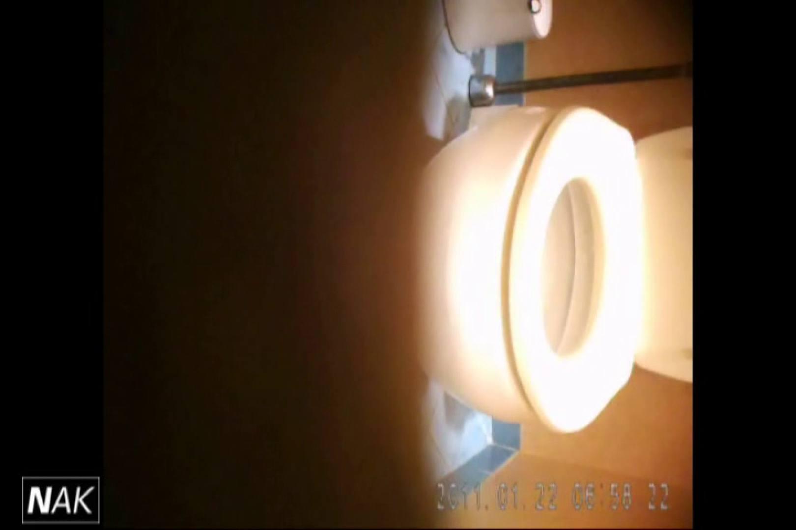 せん八さんの厠観察日記!2点監視カメラ 高画質5000K vol.10 厠 覗きぱこり動画紹介 67画像 28