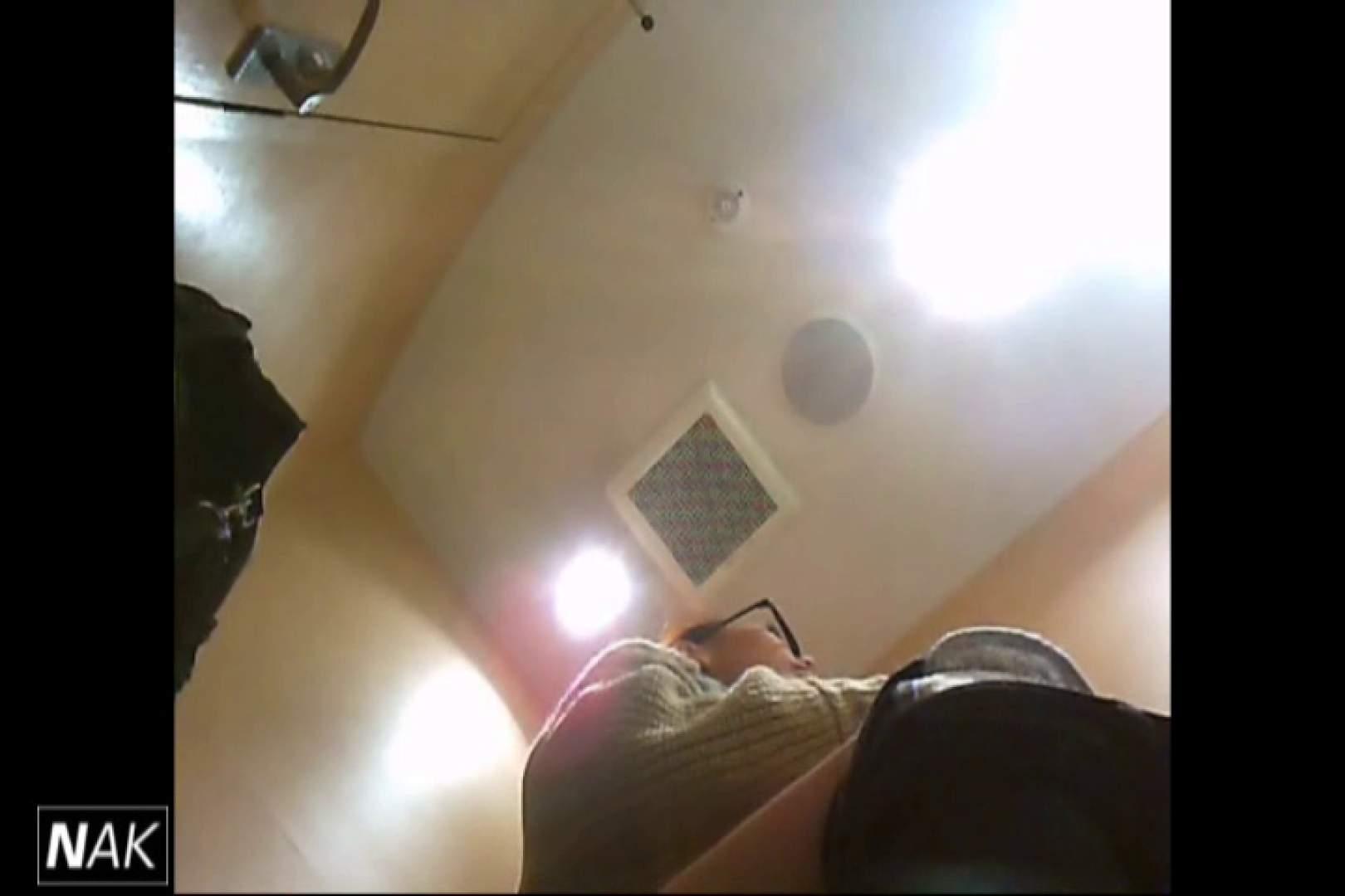 せん八さんの厠観察日記!2点監視カメラ 高画質5000K vol.10 OLセックス | リアル黄金水  67画像 31