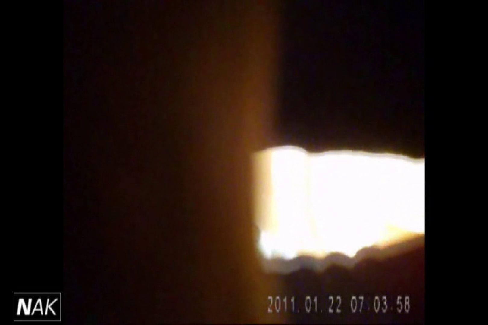 せん八さんの厠観察日記!2点監視カメラ 高画質5000K vol.10 高画質 盗撮オメコ無修正動画無料 67画像 39