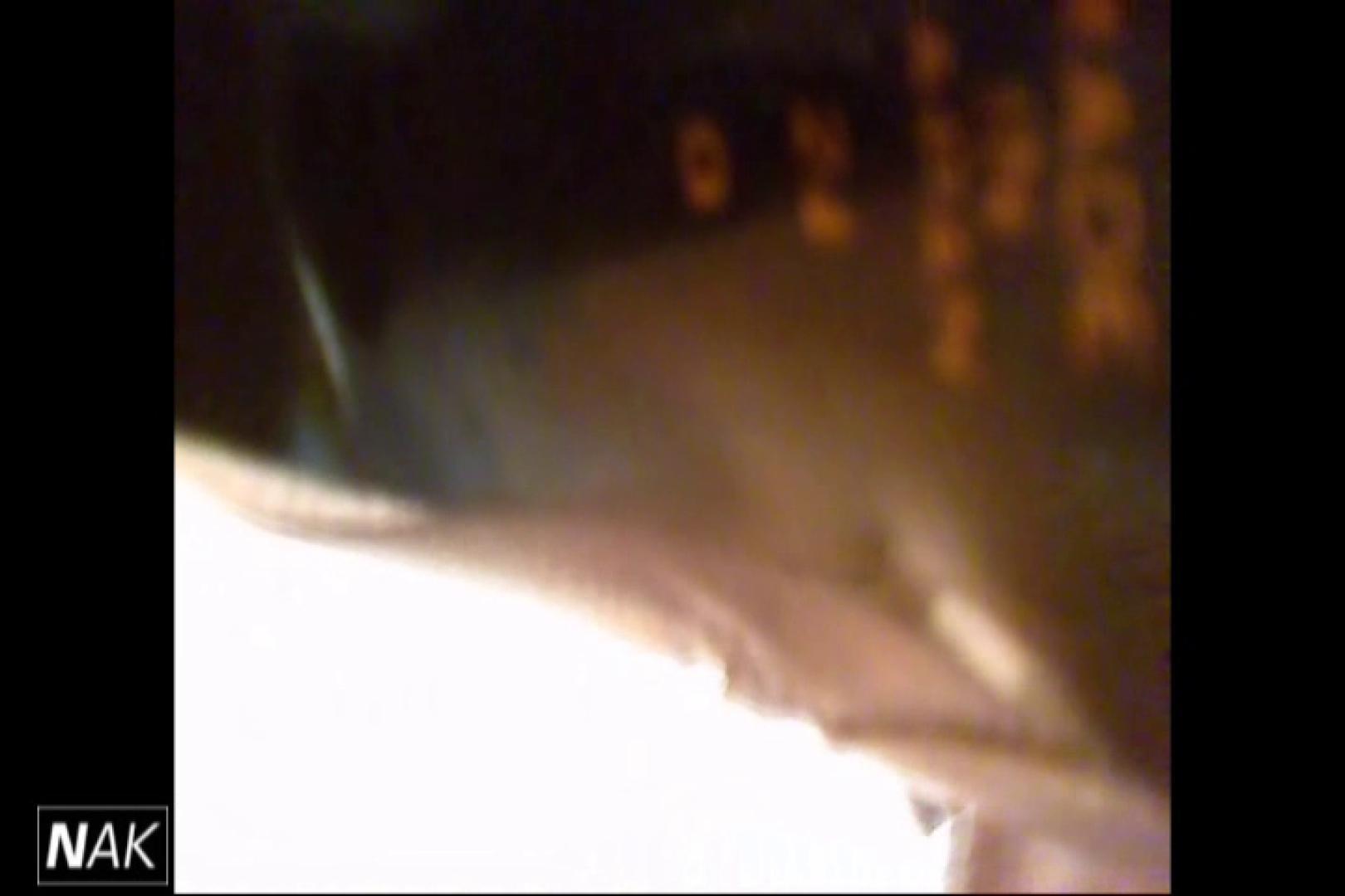 せん八さんの厠観察日記!2点監視カメラ 高画質5000K vol.10 お姉さんヌード 盗撮オメコ無修正動画無料 67画像 42