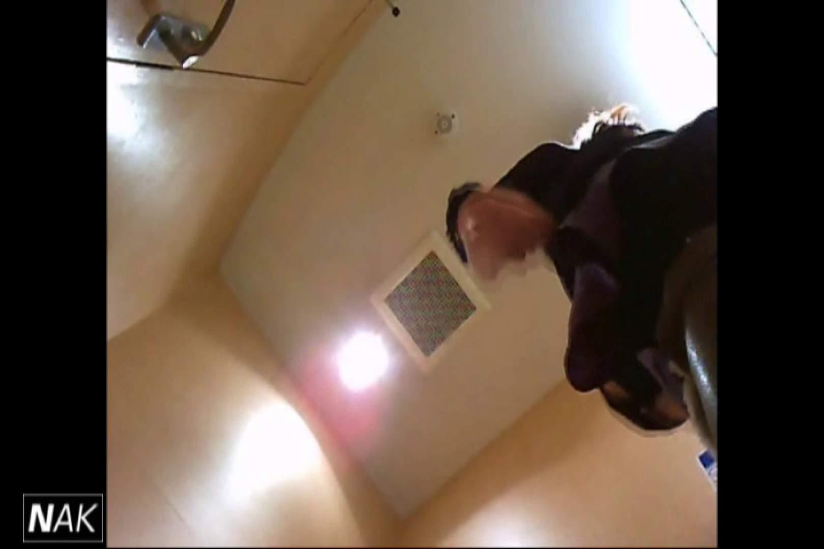 せん八さんの厠観察日記!2点監視カメラ 高画質5000K vol.10 高画質 盗撮オメコ無修正動画無料 67画像 44