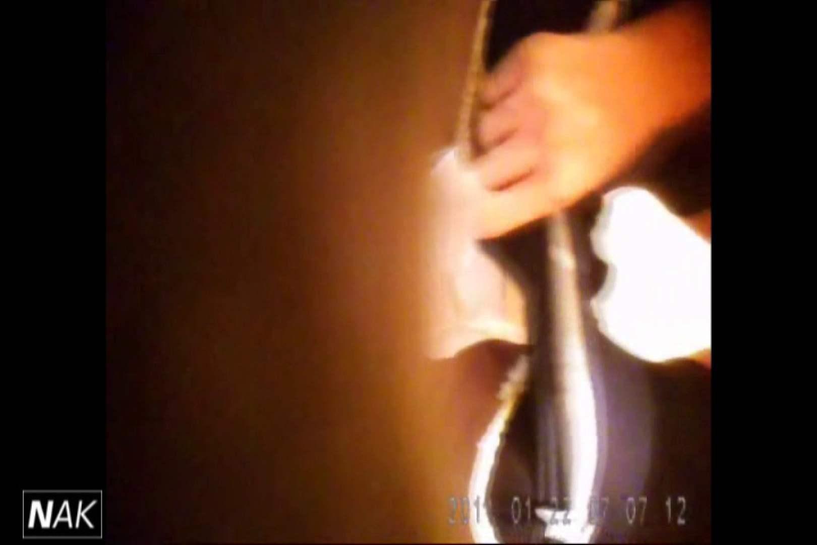 せん八さんの厠観察日記!2点監視カメラ 高画質5000K vol.10 厠 覗きぱこり動画紹介 67画像 48