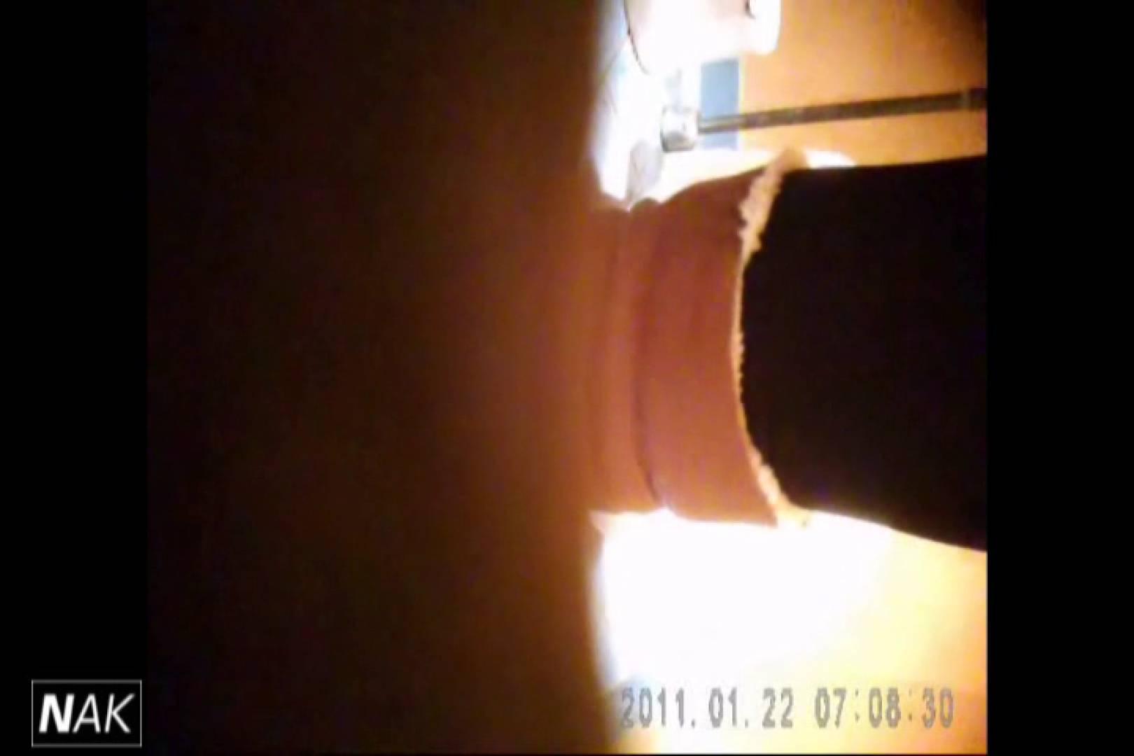 せん八さんの厠観察日記!2点監視カメラ 高画質5000K vol.10 高画質 盗撮オメコ無修正動画無料 67画像 54