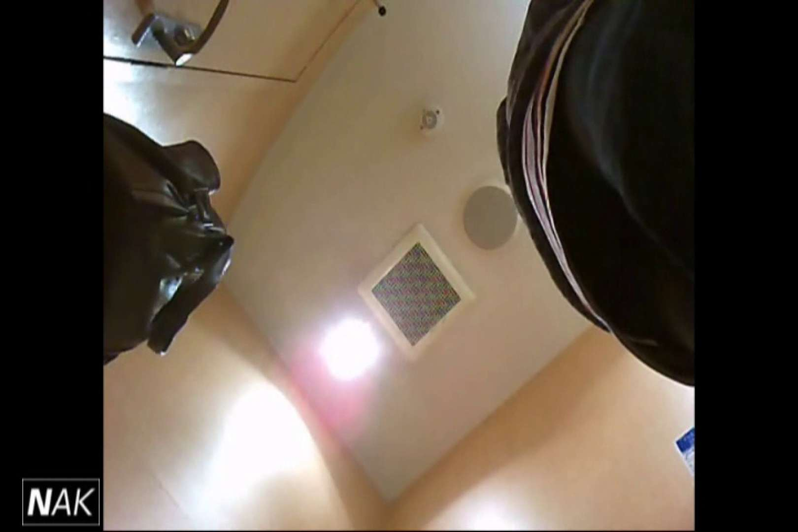 せん八さんの厠観察日記!2点監視カメラ 高画質5000K vol.10 厠 覗きぱこり動画紹介 67画像 58