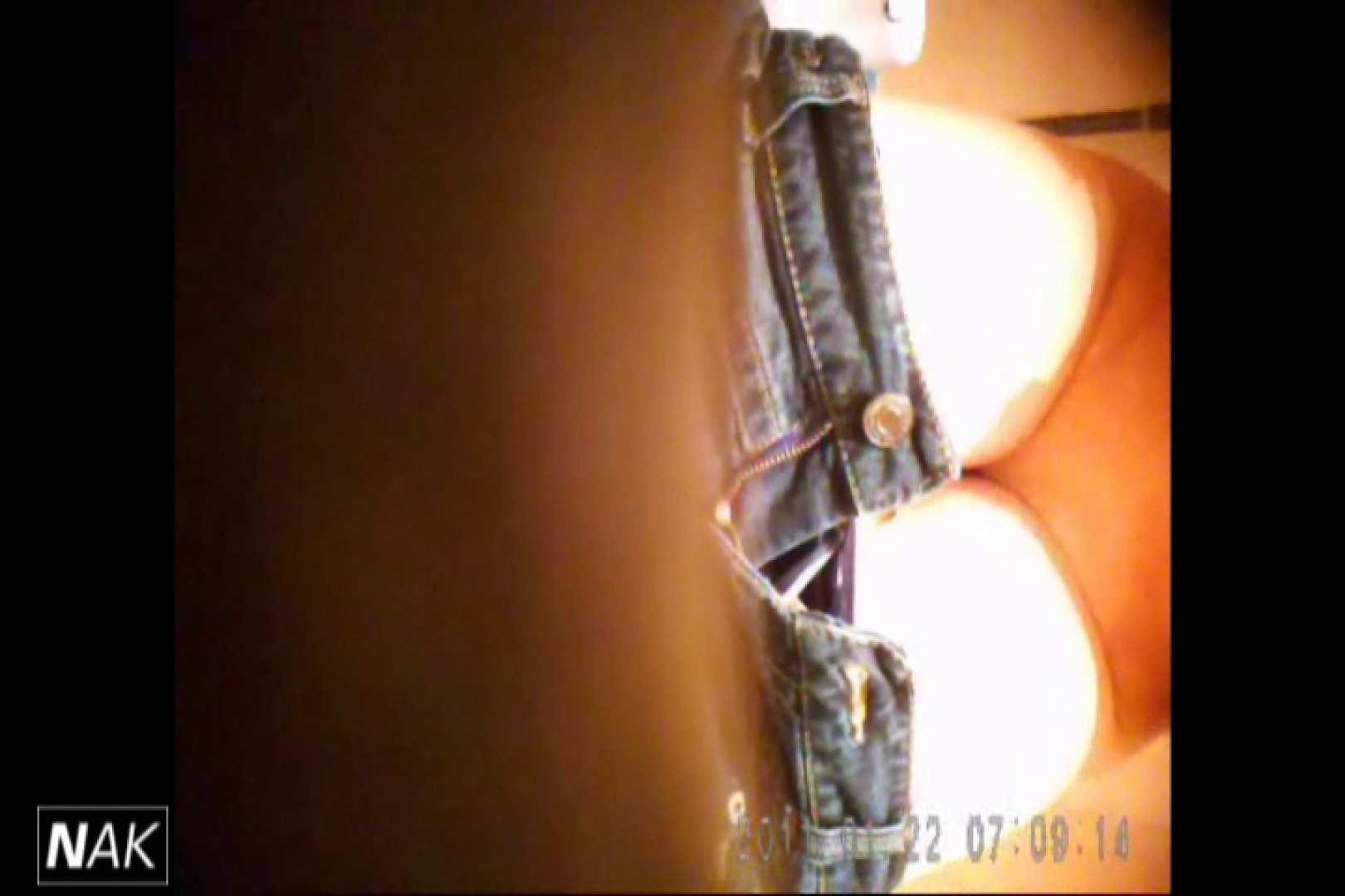 せん八さんの厠観察日記!2点監視カメラ 高画質5000K vol.10 厠 覗きぱこり動画紹介 67画像 63
