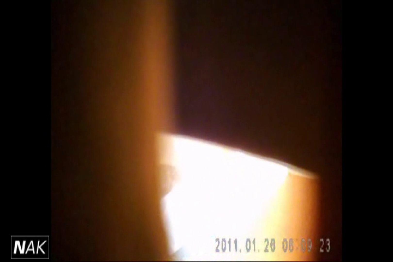 せん八さんの厠観察日記!2点監視カメラ 高画質5000K vol.13 お姉さんヌード 盗撮セックス無修正動画無料 91画像 23
