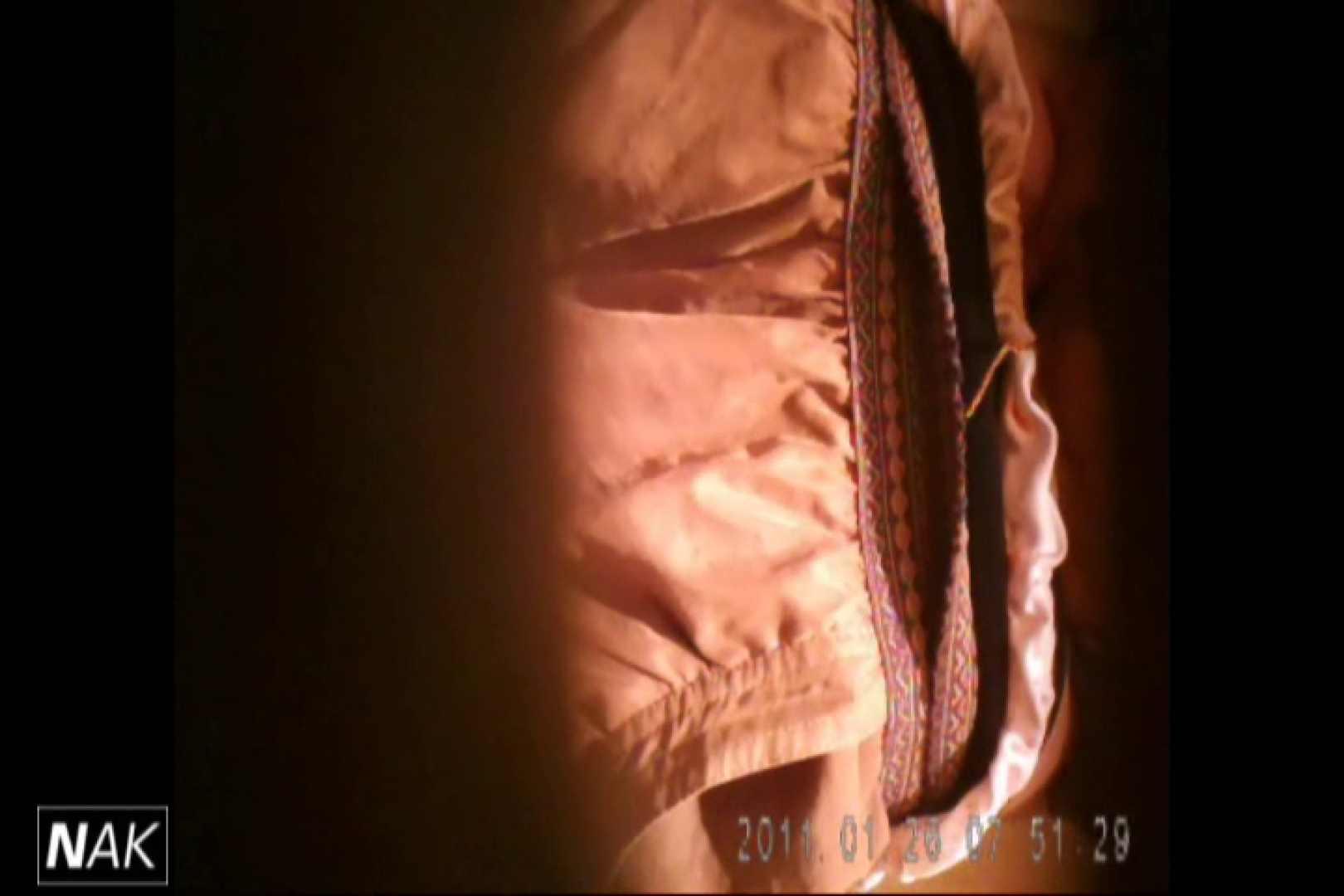 せん八さんの厠観察日記!2点監視カメラ 高画質5000K vol.13 OLセックス 覗きオメコ動画キャプチャ 91画像 37