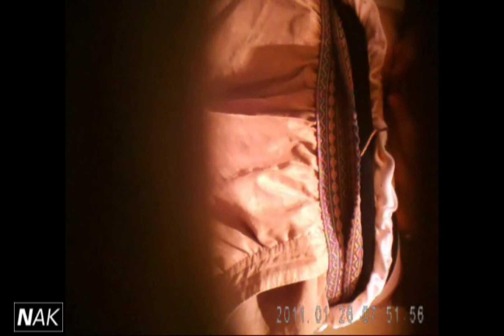 せん八さんの厠観察日記!2点監視カメラ 高画質5000K vol.13 リアル黄金水 エロ無料画像 91画像 39