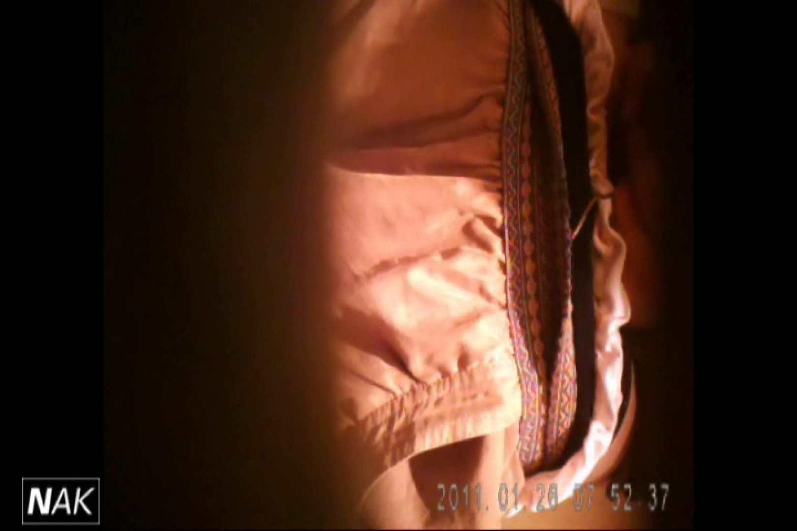 せん八さんの厠観察日記!2点監視カメラ 高画質5000K vol.13 厠   高画質  91画像 41
