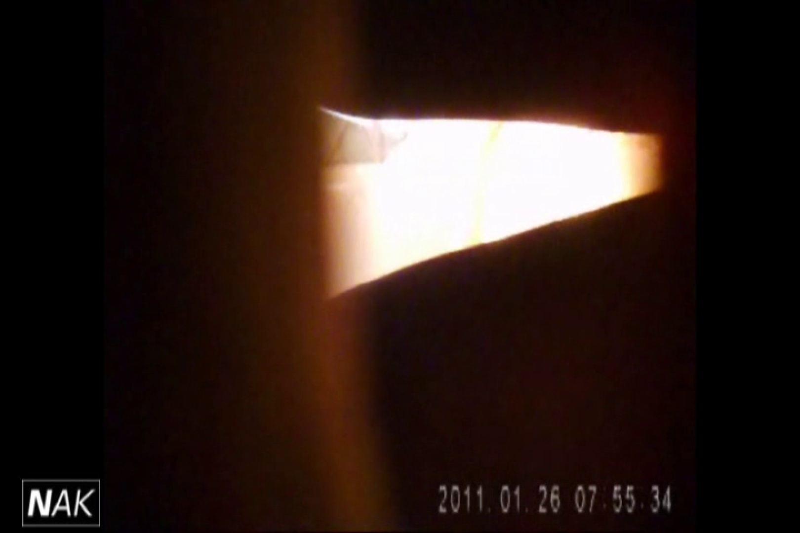 せん八さんの厠観察日記!2点監視カメラ 高画質5000K vol.13 厠   高画質  91画像 51