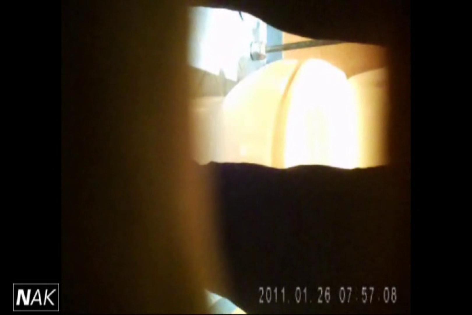 せん八さんの厠観察日記!2点監視カメラ 高画質5000K vol.13 OLセックス 覗きオメコ動画キャプチャ 91画像 67