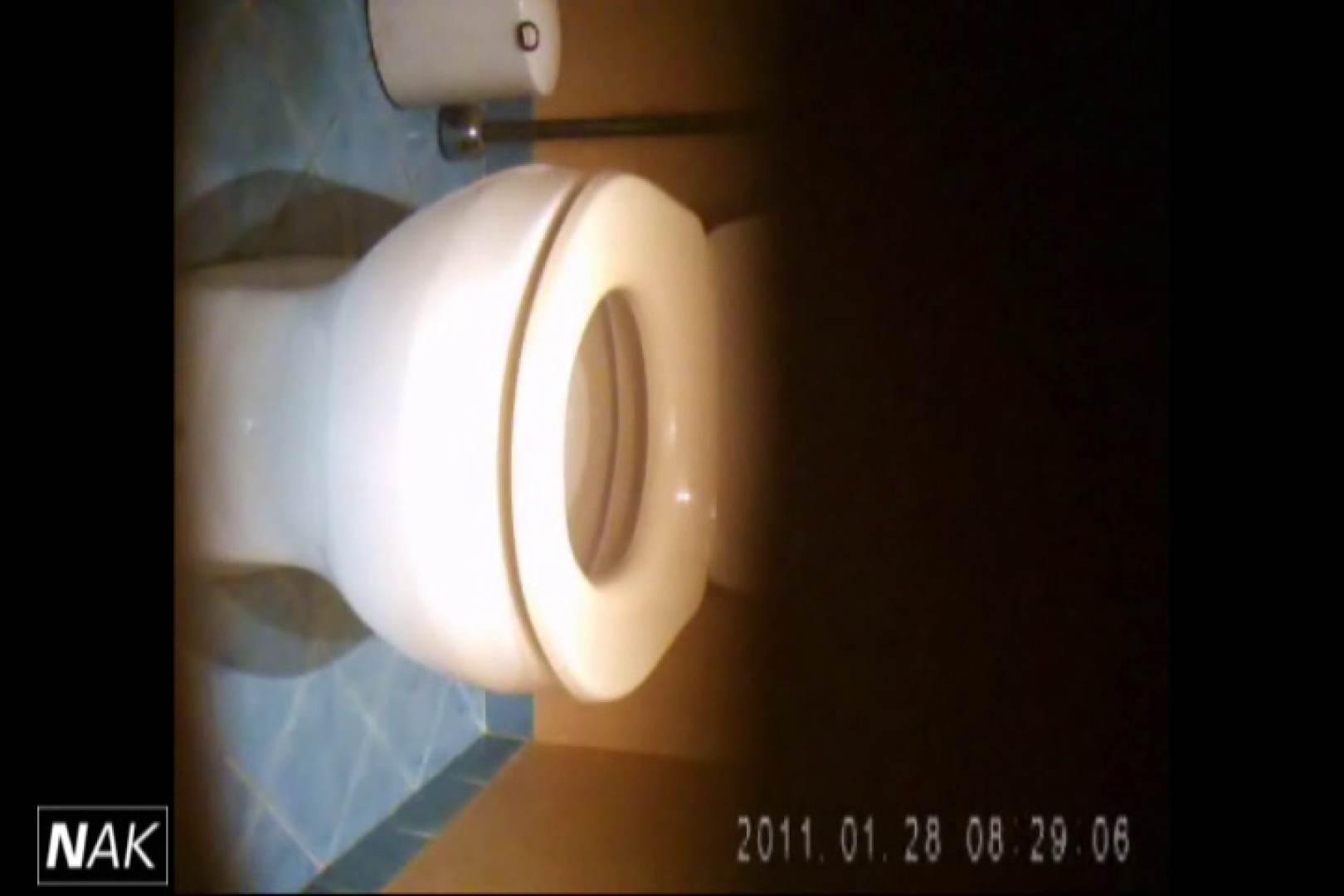 せん八さんの厠観察日記!2点監視カメラ 高画質5000K vol.15 リアル黄金水   厠  89画像 6