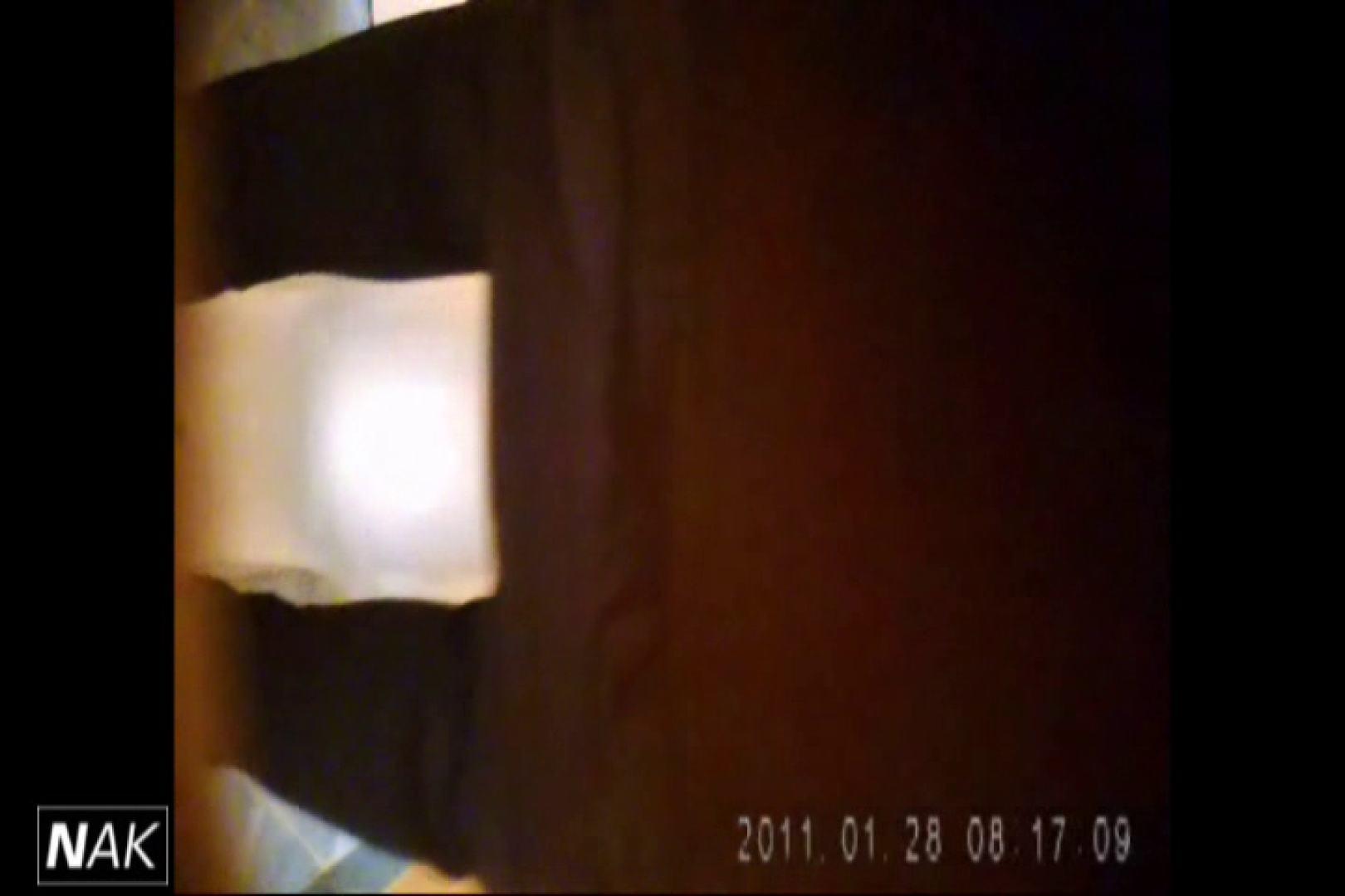 せん八さんの厠観察日記!2点監視カメラ 高画質5000K vol.15 OLセックス 覗きぱこり動画紹介 89画像 12