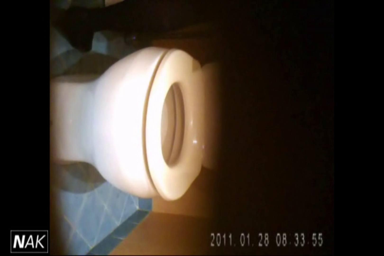 せん八さんの厠観察日記!2点監視カメラ 高画質5000K vol.15 OLセックス 覗きぱこり動画紹介 89画像 22