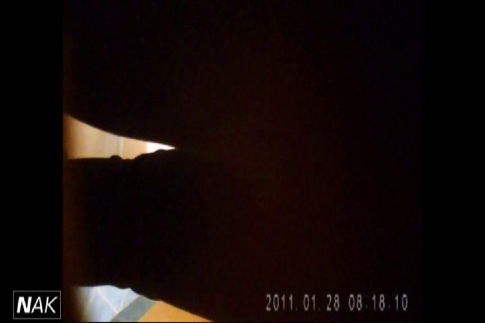 せん八さんの厠観察日記!2点監視カメラ 高画質5000K vol.15 お姉さんヌード 盗み撮りAV無料動画キャプチャ 89画像 23