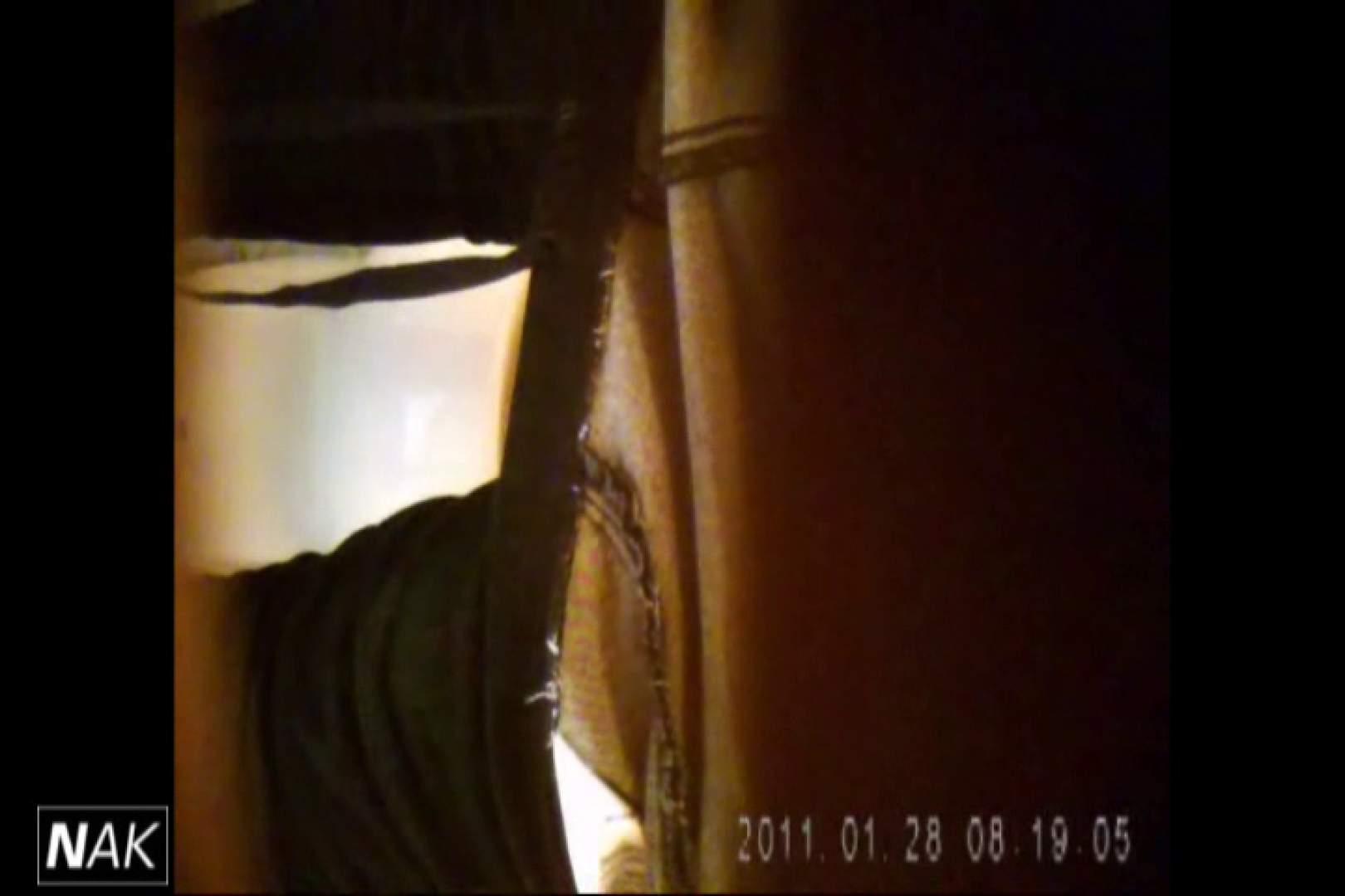 せん八さんの厠観察日記!2点監視カメラ 高画質5000K vol.15 OLセックス 覗きぱこり動画紹介 89画像 32