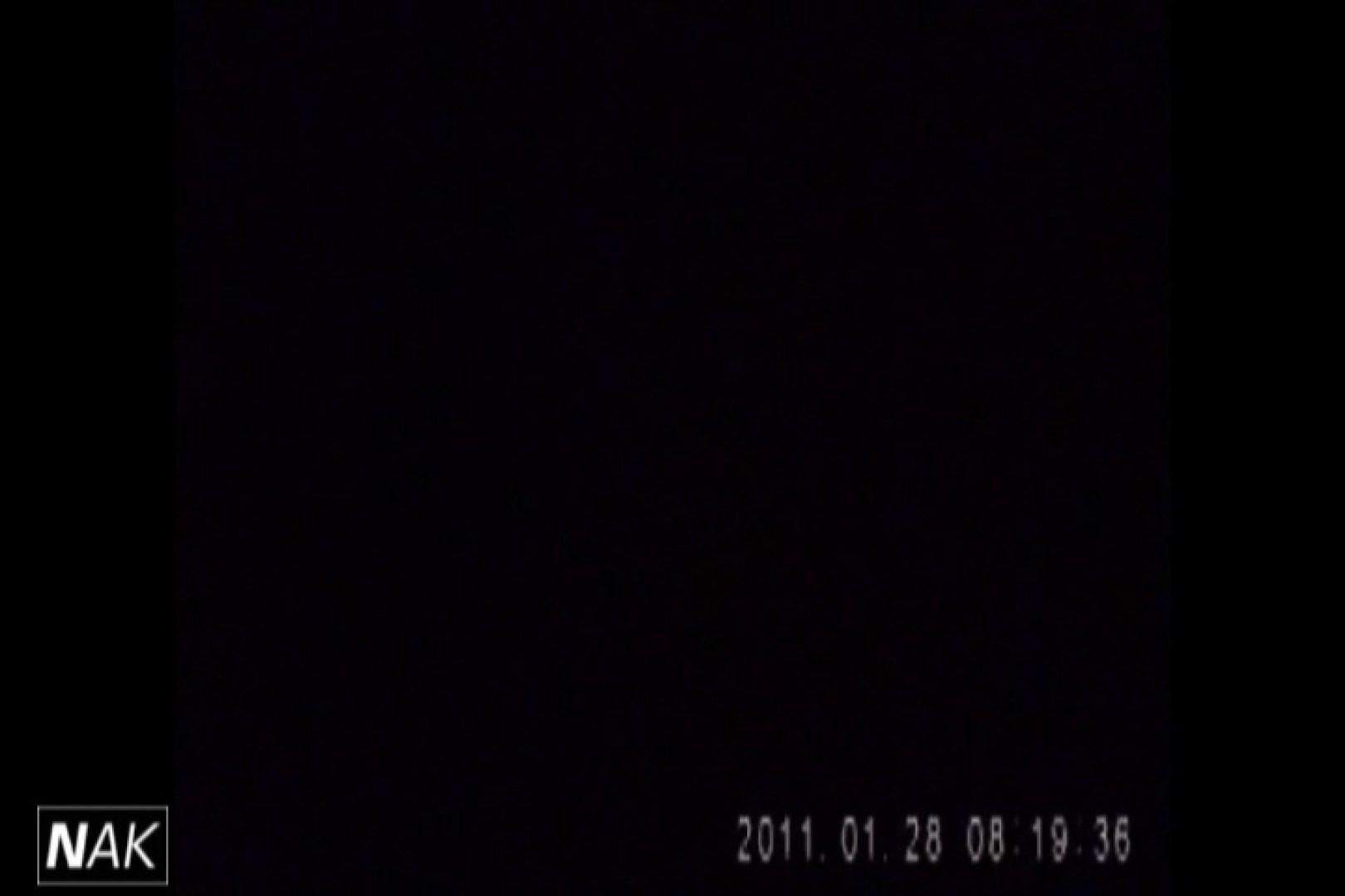 せん八さんの厠観察日記!2点監視カメラ 高画質5000K vol.15 お姉さんヌード 盗み撮りAV無料動画キャプチャ 89画像 33