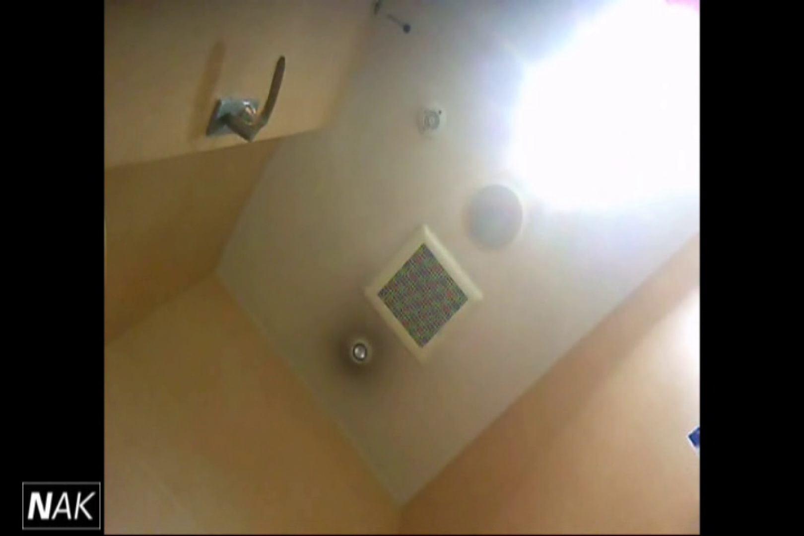 せん八さんの厠観察日記!2点監視カメラ 高画質5000K vol.15 OLセックス 覗きぱこり動画紹介 89画像 37