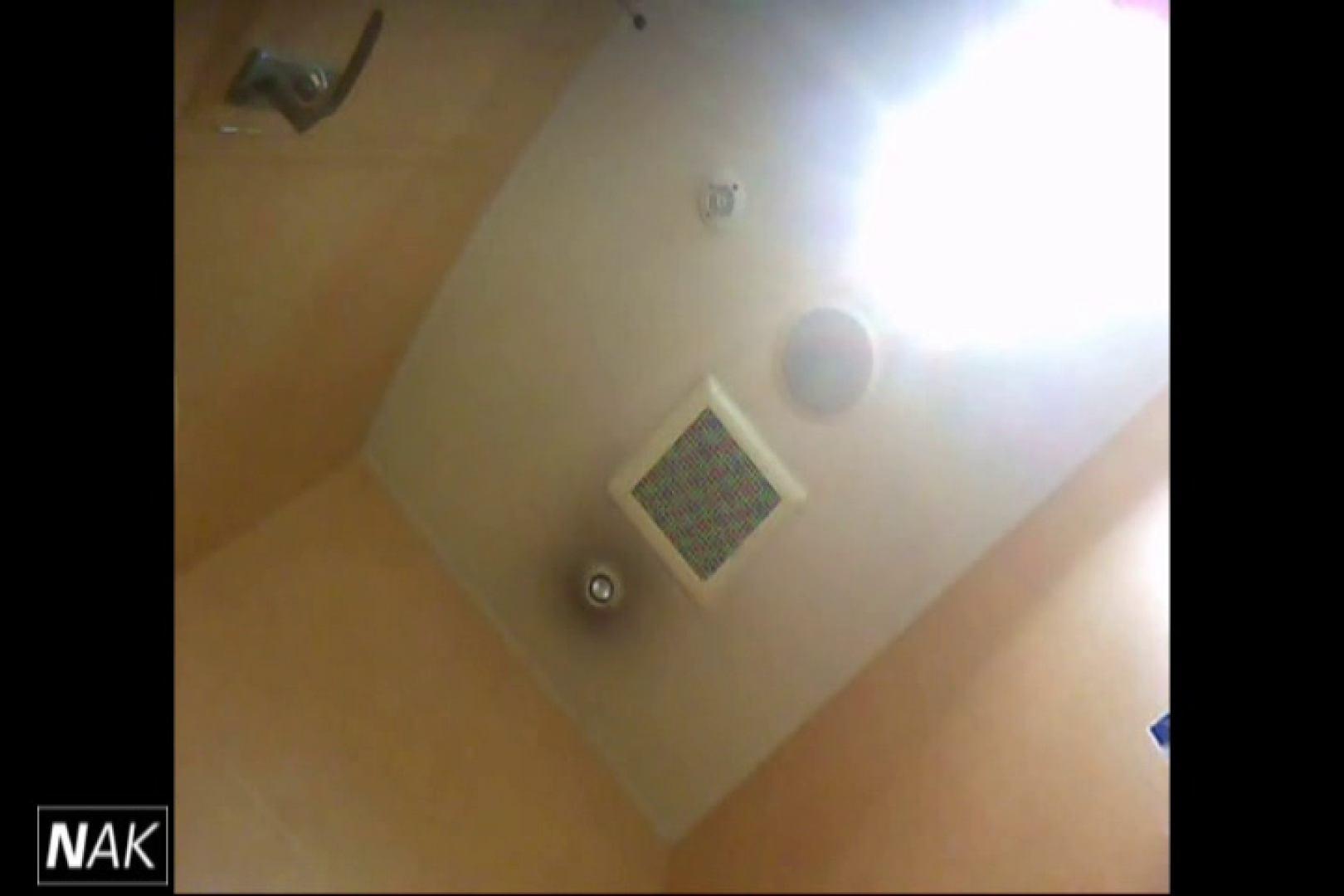 せん八さんの厠観察日記!2点監視カメラ 高画質5000K vol.15 リアル黄金水  89画像 40