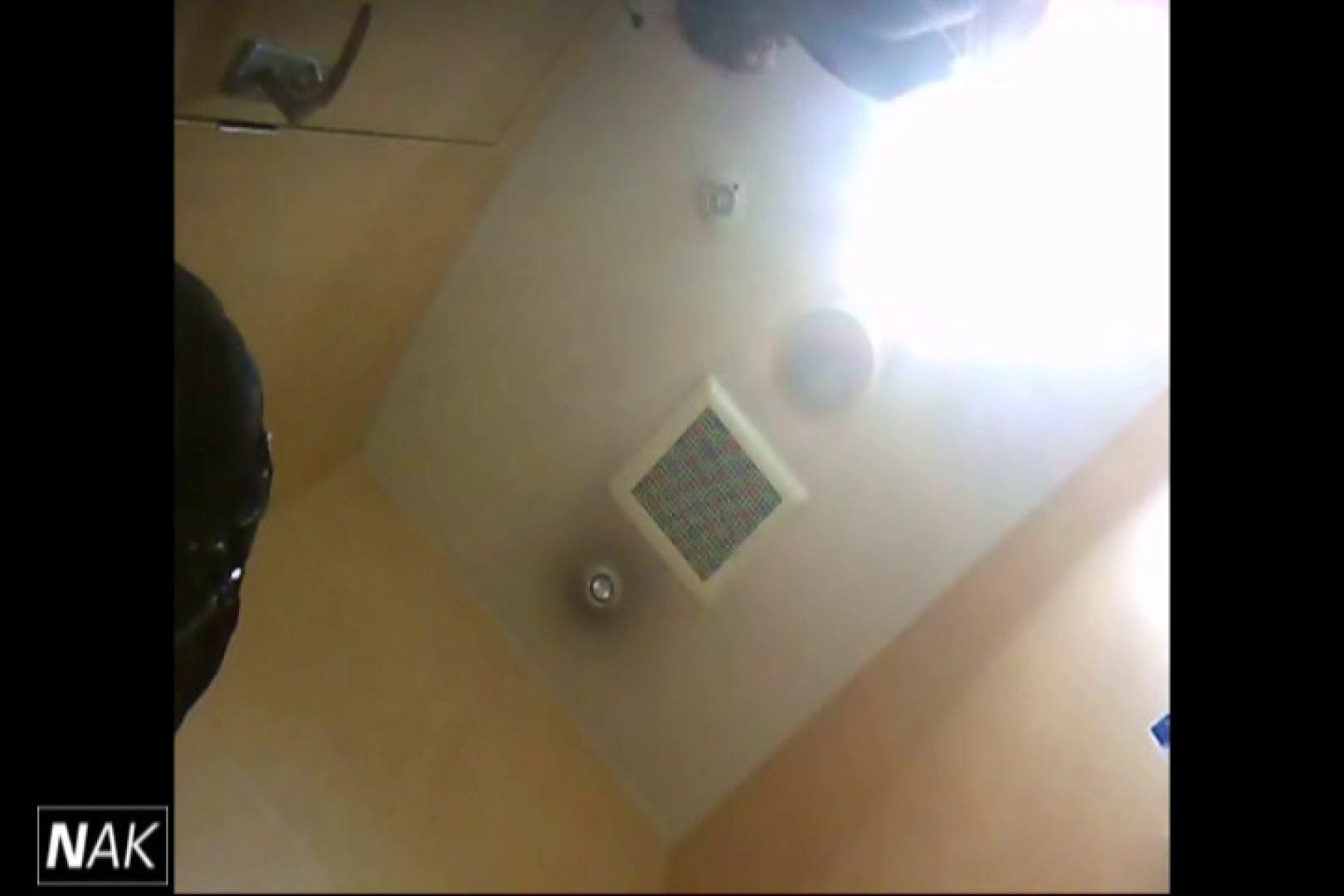 せん八さんの厠観察日記!2点監視カメラ 高画質5000K vol.15 OLセックス 覗きぱこり動画紹介 89画像 47
