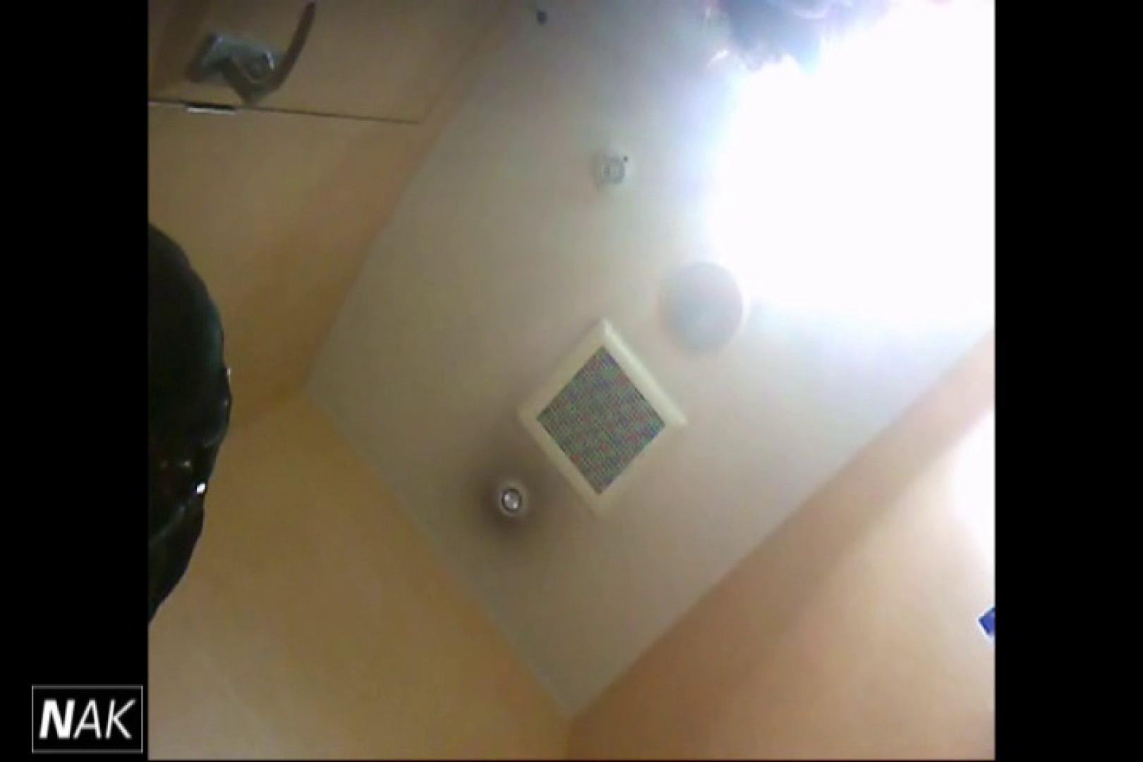 せん八さんの厠観察日記!2点監視カメラ 高画質5000K vol.15 リアル黄金水  89画像 50