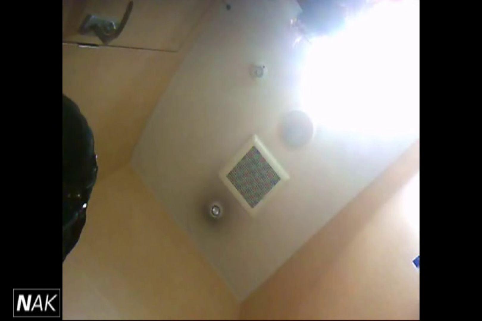 せん八さんの厠観察日記!2点監視カメラ 高画質5000K vol.15 リアル黄金水   厠  89画像 51