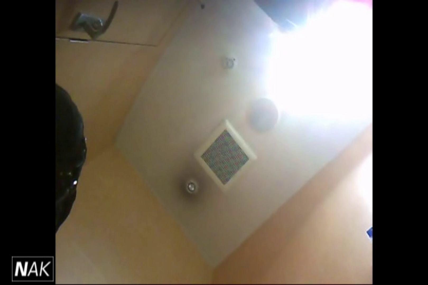 せん八さんの厠観察日記!2点監視カメラ 高画質5000K vol.15 お姉さんヌード 盗み撮りAV無料動画キャプチャ 89画像 53