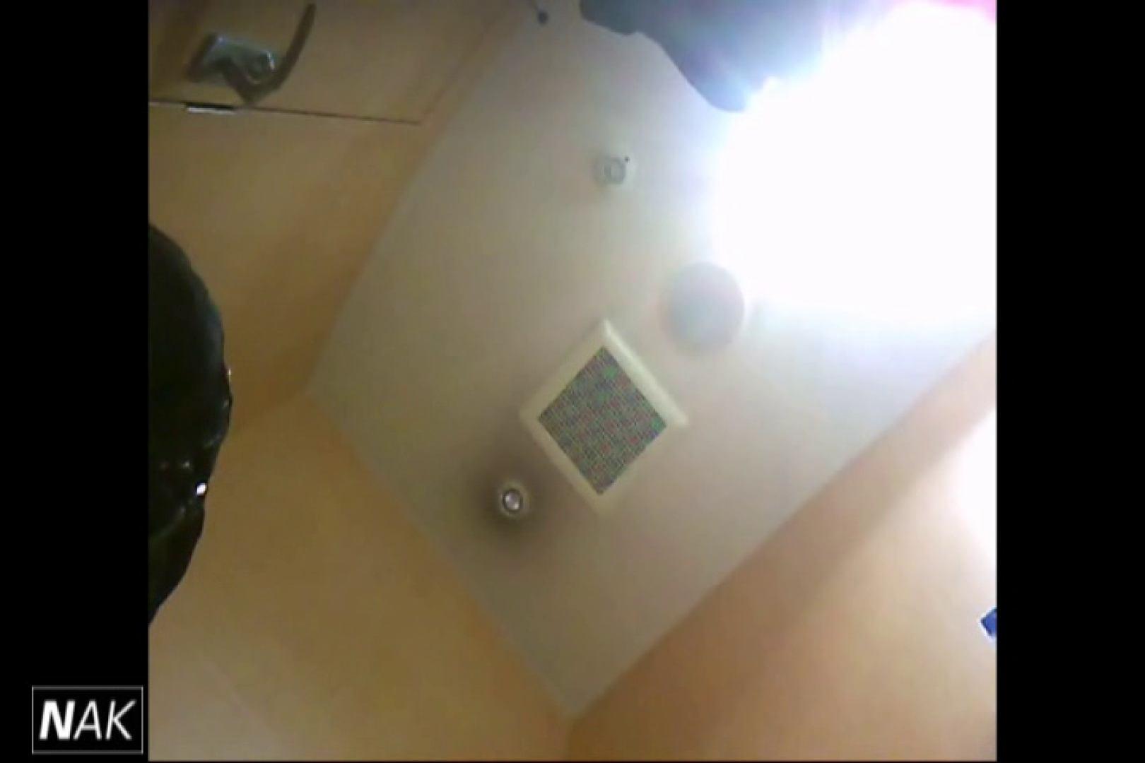 せん八さんの厠観察日記!2点監視カメラ 高画質5000K vol.15 リアル黄金水  89画像 55