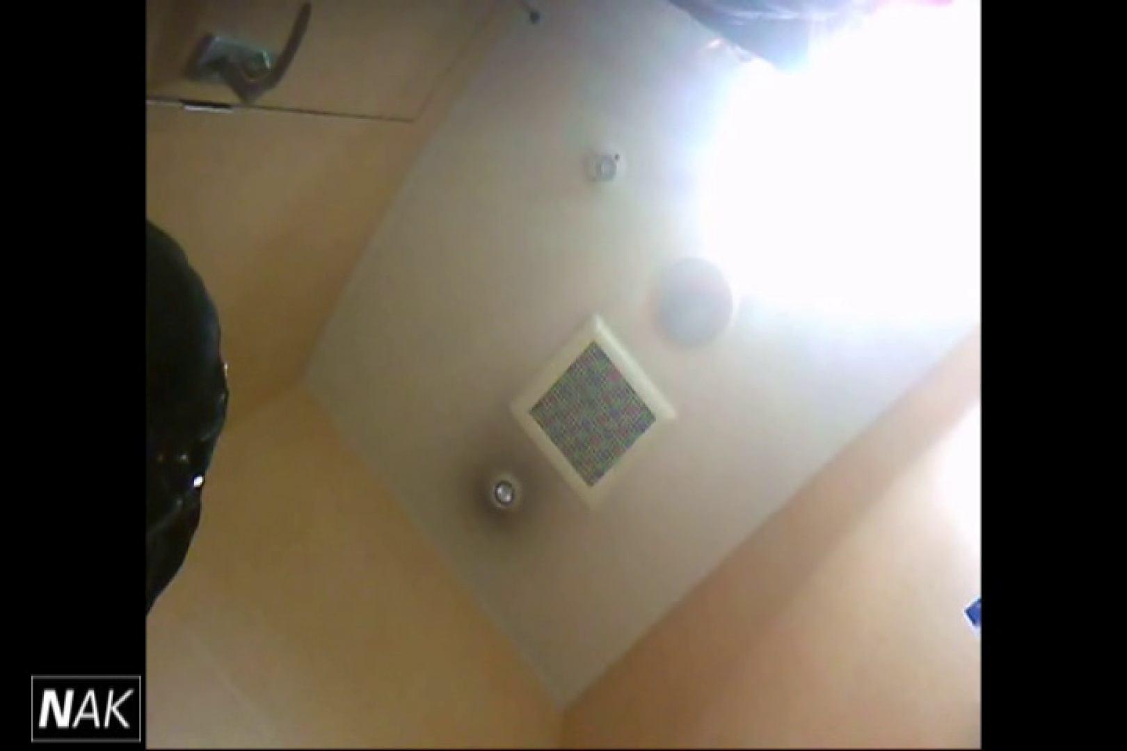 せん八さんの厠観察日記!2点監視カメラ 高画質5000K vol.15 リアル黄金水   厠  89画像 56