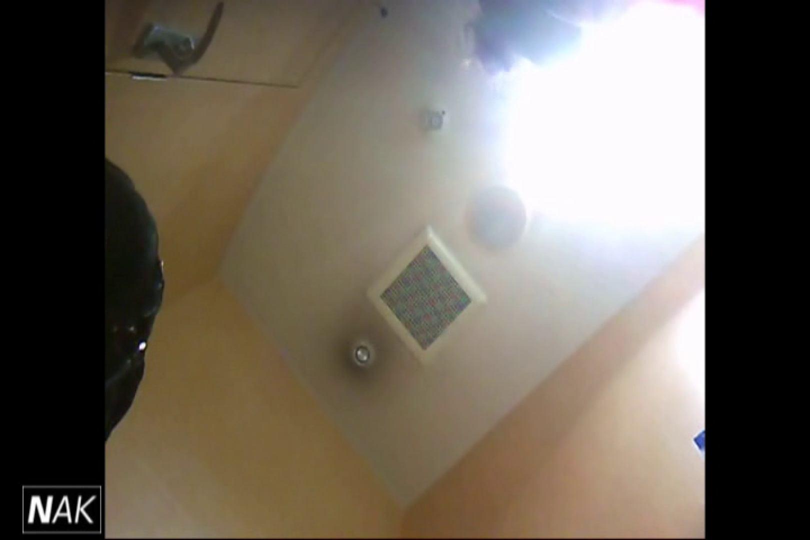 せん八さんの厠観察日記!2点監視カメラ 高画質5000K vol.15 OLセックス 覗きぱこり動画紹介 89画像 57