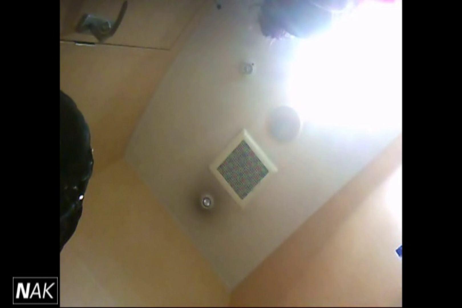 せん八さんの厠観察日記!2点監視カメラ 高画質5000K vol.15 お姉さんヌード 盗み撮りAV無料動画キャプチャ 89画像 58