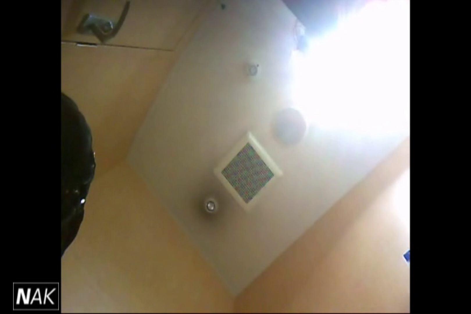 せん八さんの厠観察日記!2点監視カメラ 高画質5000K vol.15 リアル黄金水   厠  89画像 61