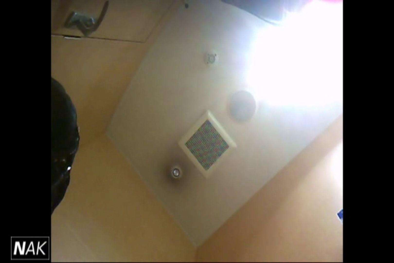 せん八さんの厠観察日記!2点監視カメラ 高画質5000K vol.15 OLセックス 覗きぱこり動画紹介 89画像 62