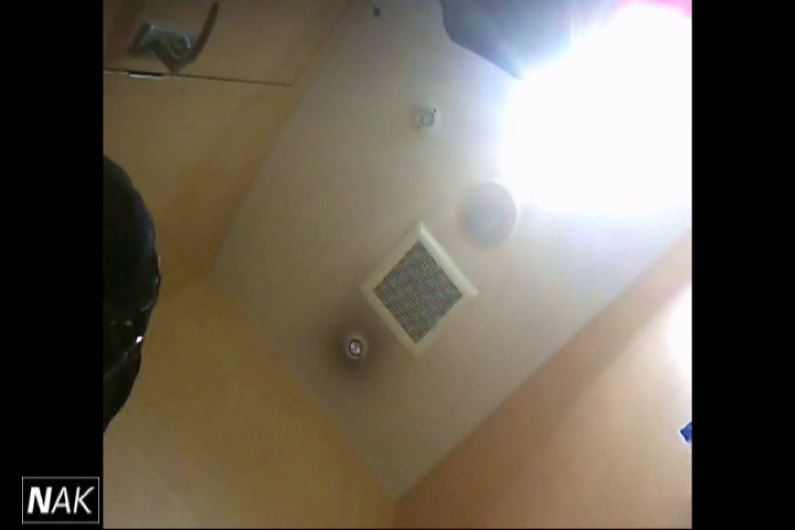 せん八さんの厠観察日記!2点監視カメラ 高画質5000K vol.15 高画質 盗撮AV動画キャプチャ 89画像 64