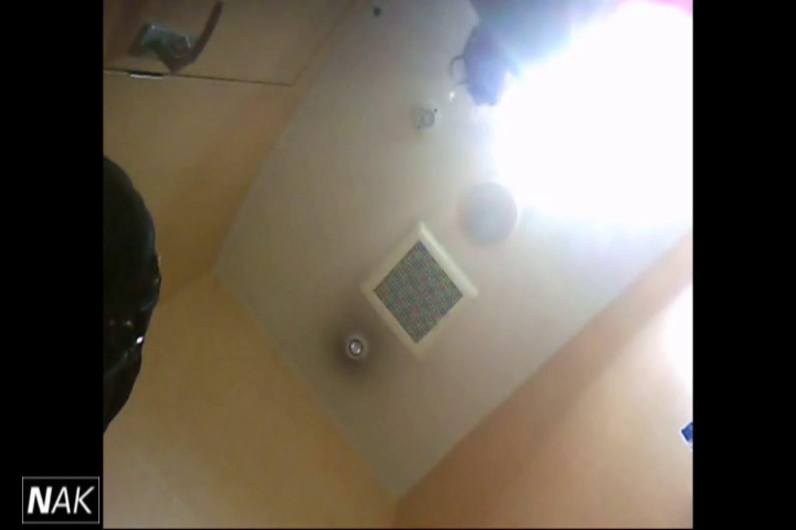 せん八さんの厠観察日記!2点監視カメラ 高画質5000K vol.15 OLセックス 覗きぱこり動画紹介 89画像 67