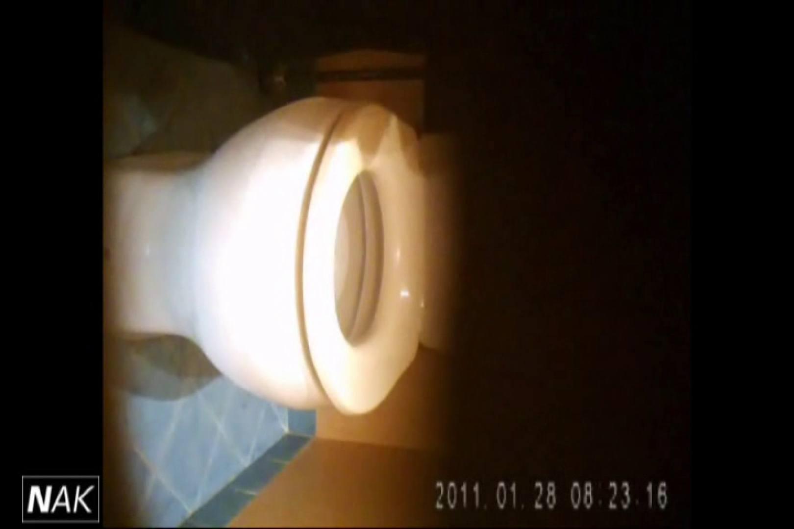 せん八さんの厠観察日記!2点監視カメラ 高画質5000K vol.15 OLセックス 覗きぱこり動画紹介 89画像 72