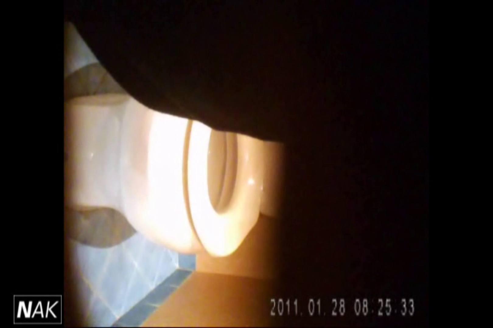 せん八さんの厠観察日記!2点監視カメラ 高画質5000K vol.15 リアル黄金水   厠  89画像 81