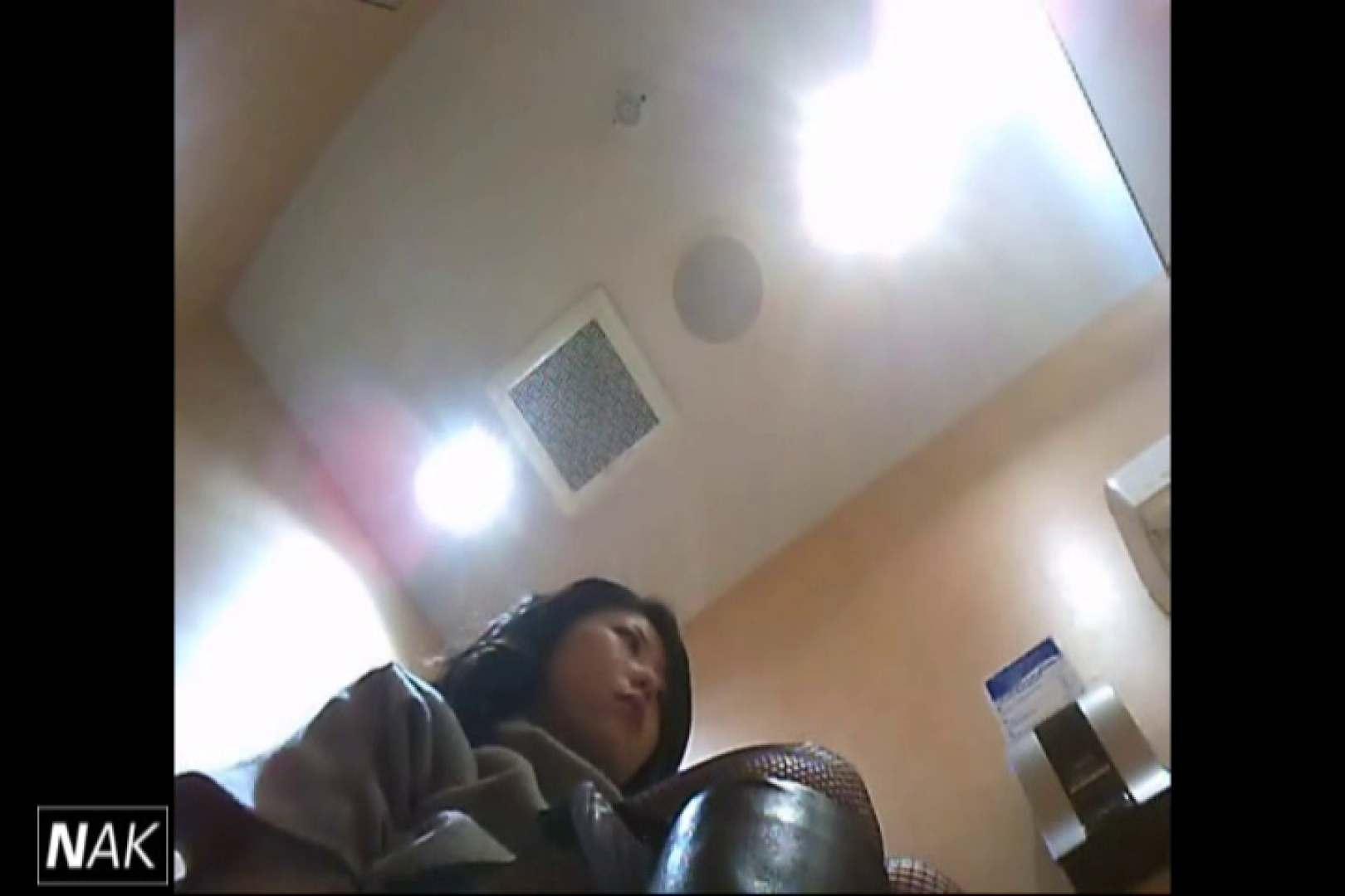 せん八さんの厠観察日記!2点監視カメラ 高画質5000K vol.17 高画質 覗き性交動画流出 95画像 3
