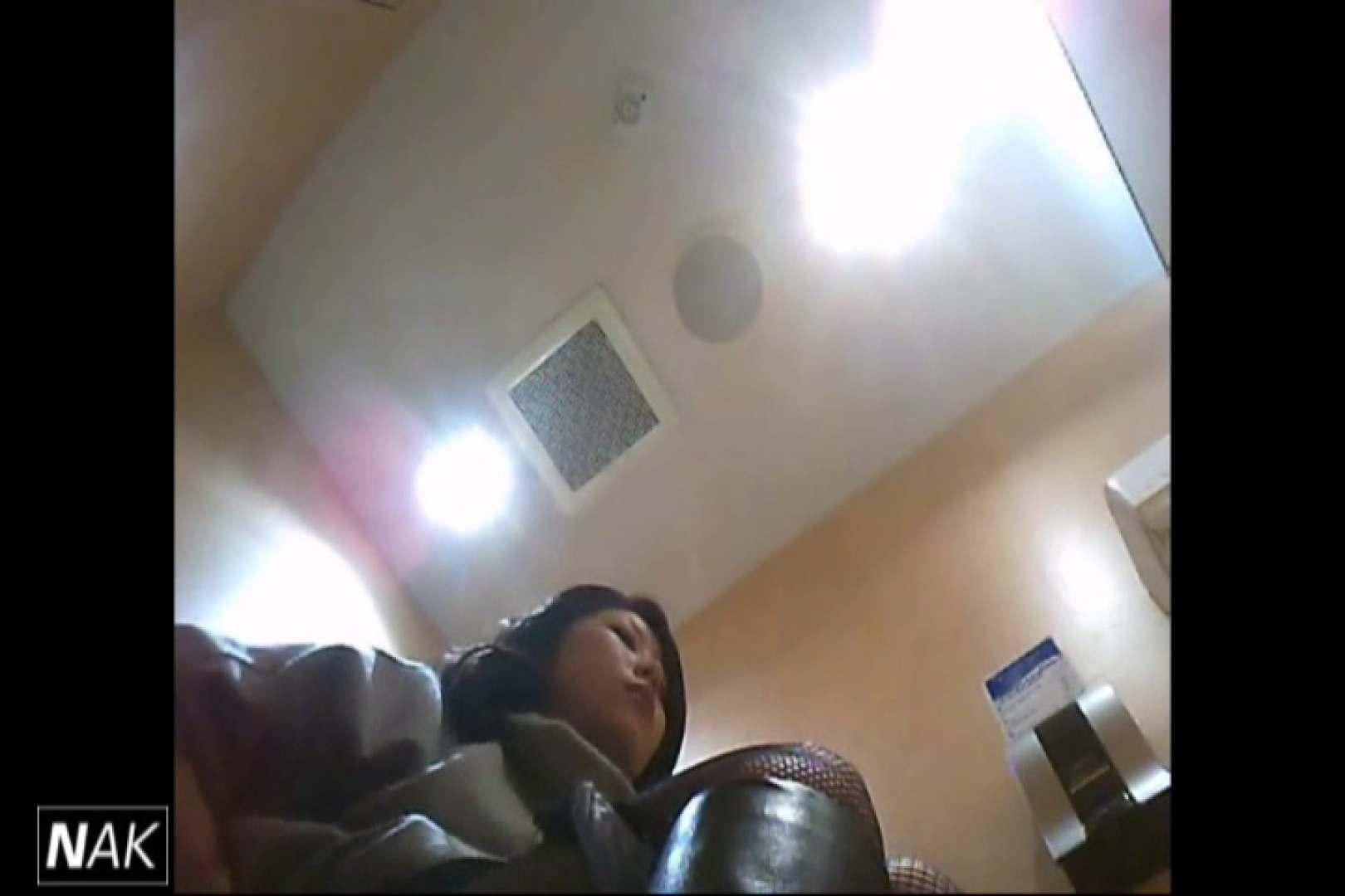 せん八さんの厠観察日記!2点監視カメラ 高画質5000K vol.17 OLセックス  95画像 5