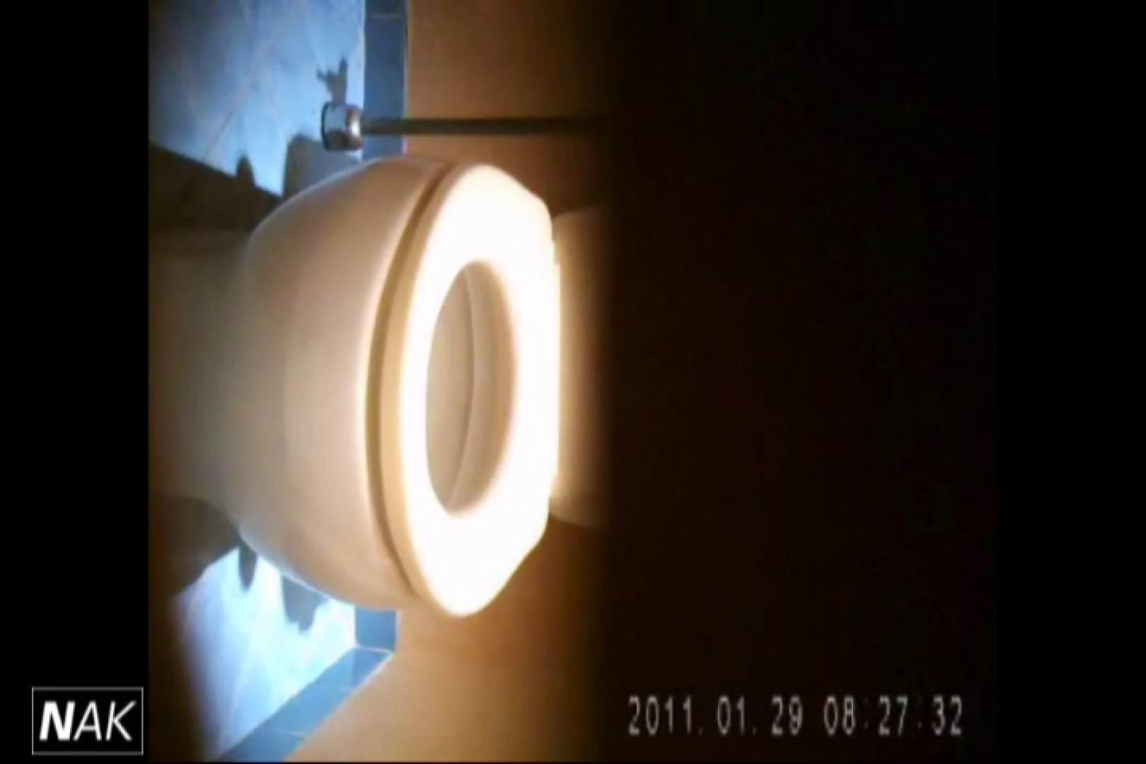 せん八さんの厠観察日記!2点監視カメラ 高画質5000K vol.17 高画質 覗き性交動画流出 95画像 23