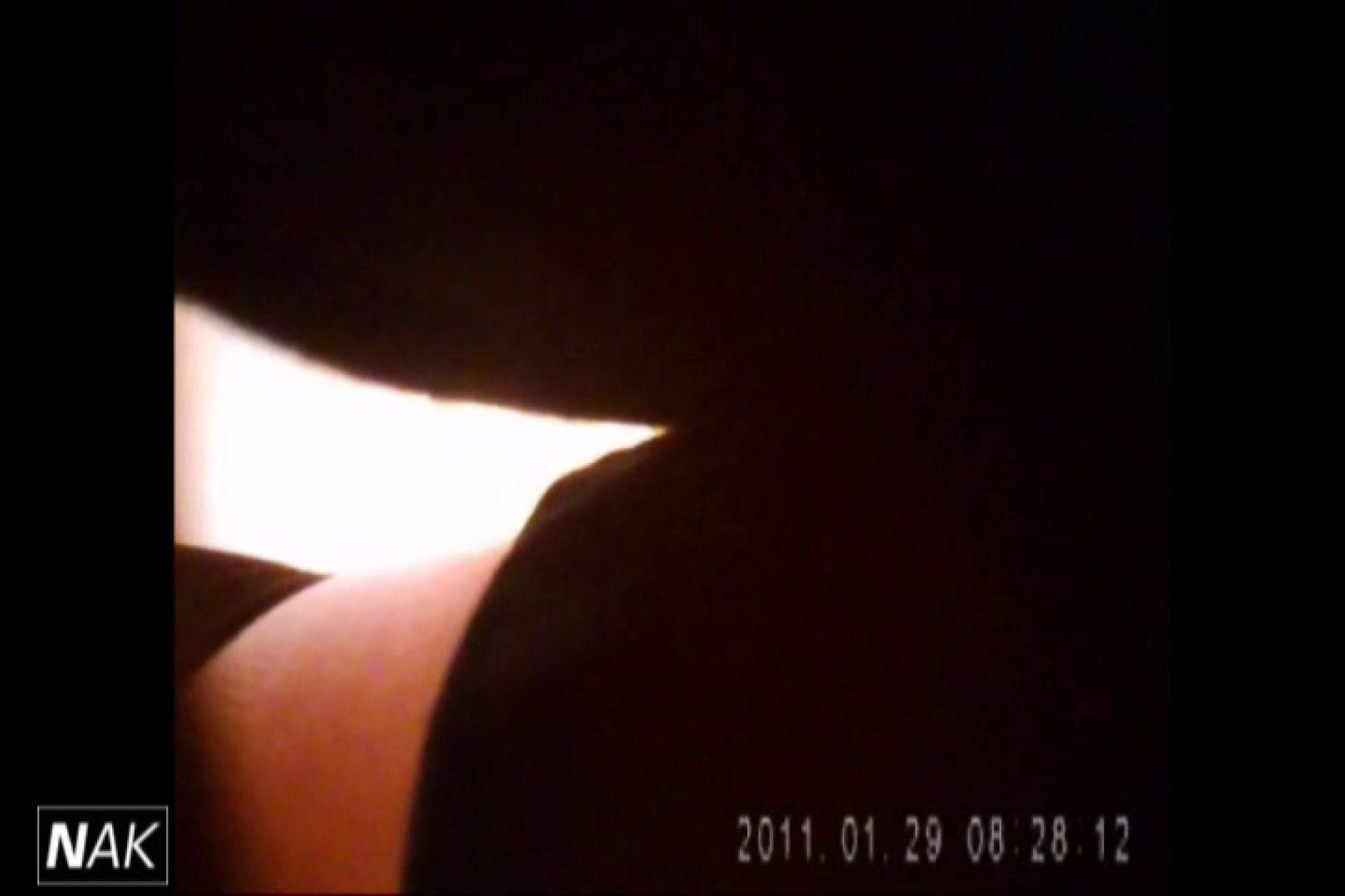 せん八さんの厠観察日記!2点監視カメラ 高画質5000K vol.17 OLセックス   厠  95画像 26