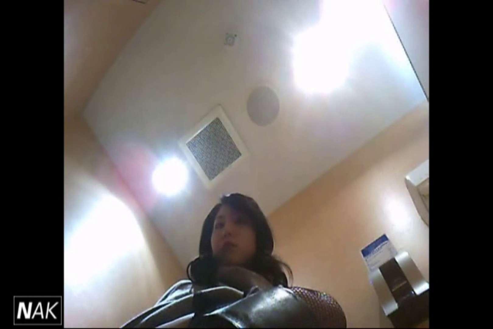 せん八さんの厠観察日記!2点監視カメラ 高画質5000K vol.17 お姉さんヌード 盗撮アダルト動画キャプチャ 95画像 32