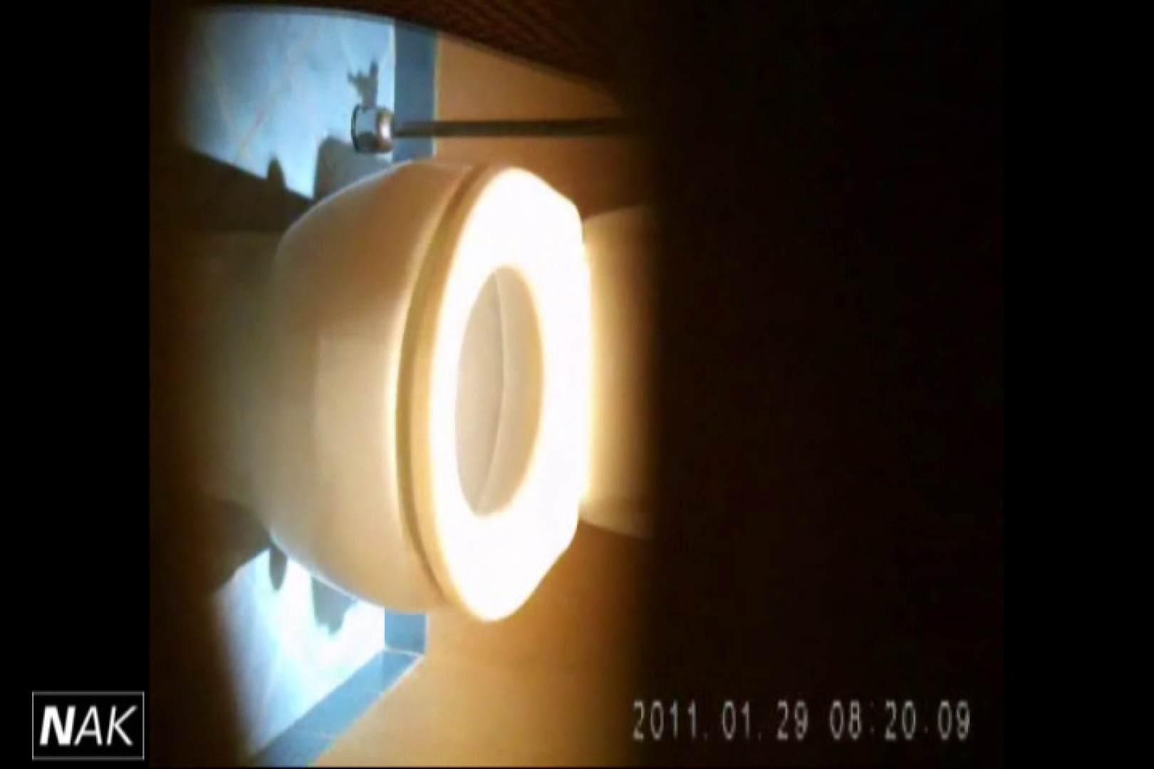 せん八さんの厠観察日記!2点監視カメラ 高画質5000K vol.17 リアル黄金水 おまんこ無修正動画無料 95画像 59