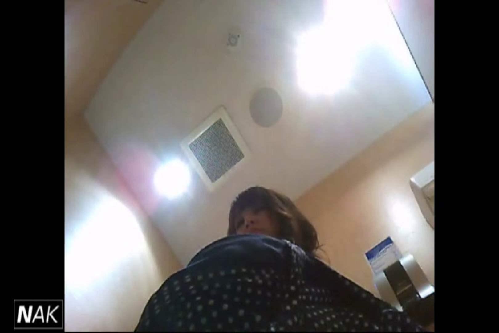 せん八さんの厠観察日記!2点監視カメラ 高画質5000K vol.17 OLセックス  95画像 65